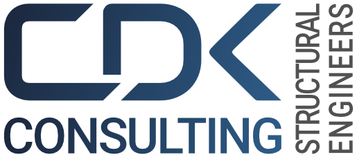 CDK Consulting Web