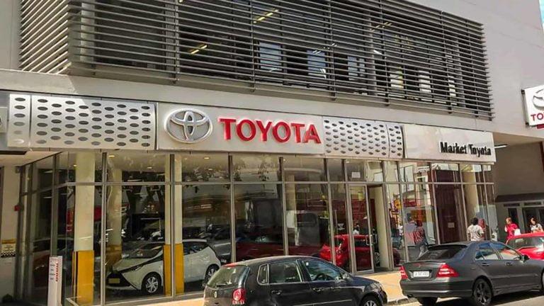 Market Toyota 001