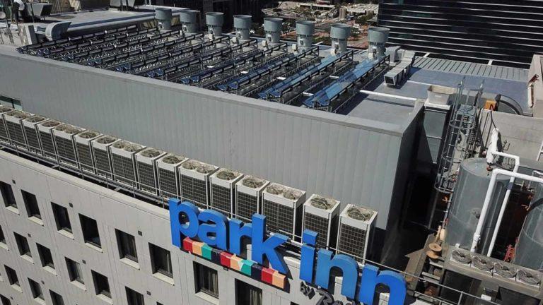 Park Inn by Radisson 003